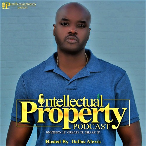 Intellectual Property Podcast's avatar
