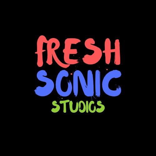 Freshsonic Studios's avatar
