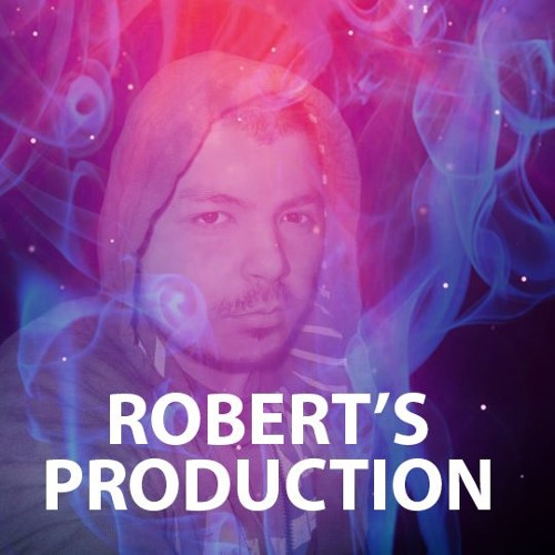 roberts production's avatar