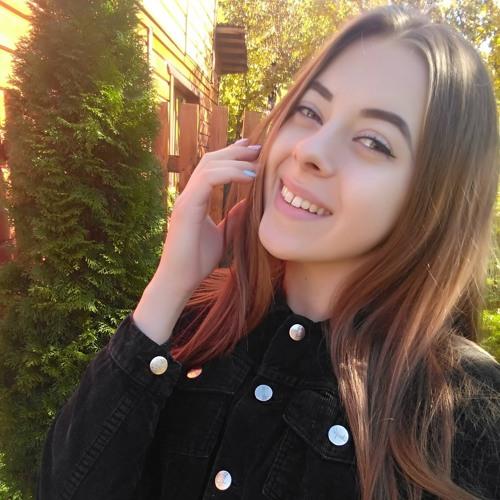 ivanyuk_lyubov's avatar