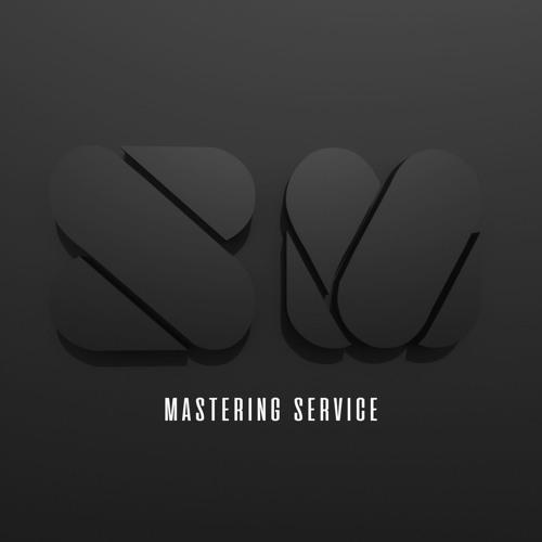 SyskeyMastering's avatar