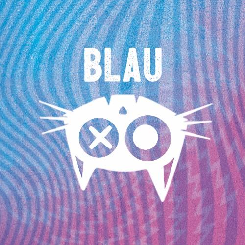 Kater Blau's avatar