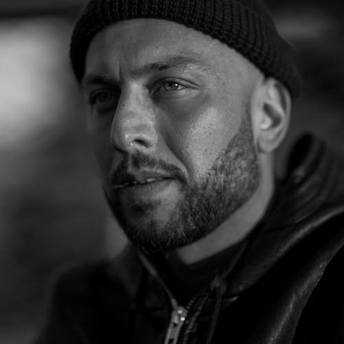 Antonio De Angelis's avatar