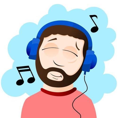 FabioH2C's avatar