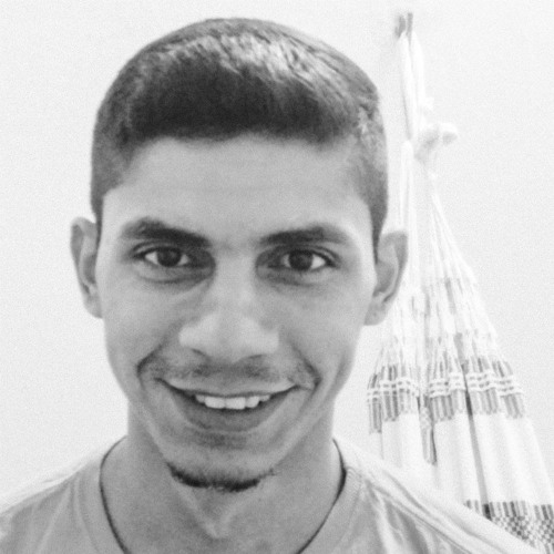 Macelo Costa's avatar