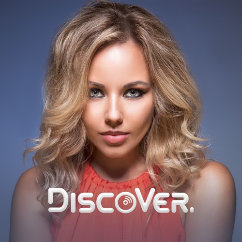 DiscoVer.'s avatar