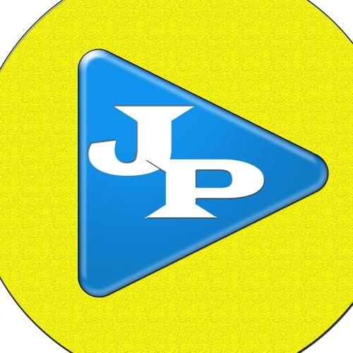 Radio JOVEM PLUS's avatar