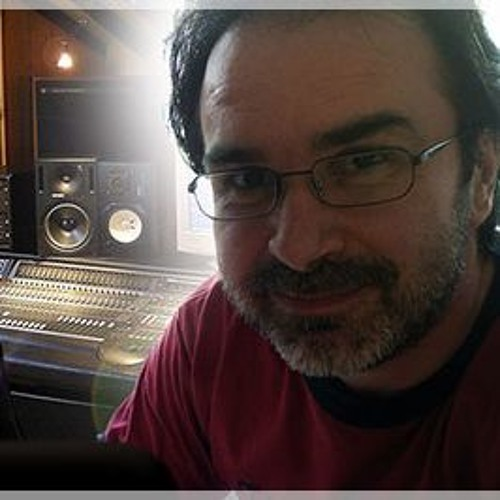 Roberto Vanzetto's avatar