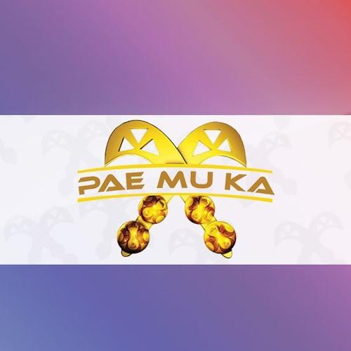 Paemuka News's avatar