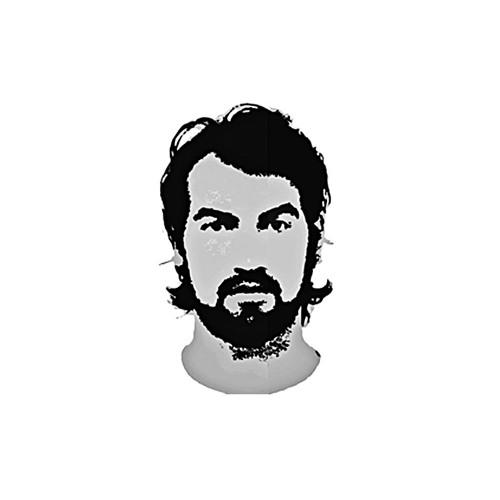 WinstonSupertubes's avatar