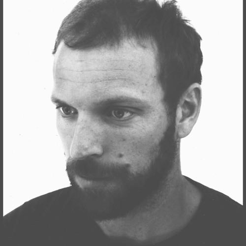 Peter Evans's avatar
