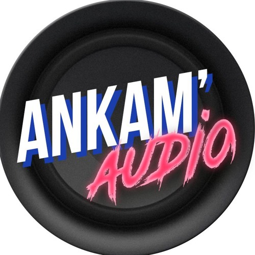 Ankam'Audio's avatar