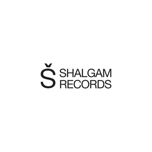 SHALGAM Records's avatar