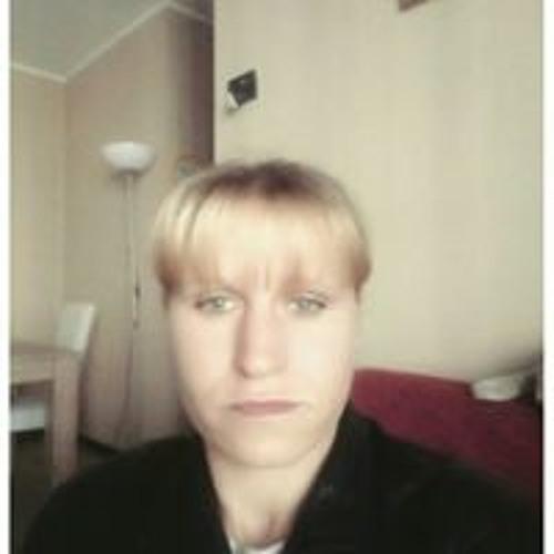 Fodor Aliona's avatar
