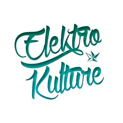 Elektrokulture's avatar