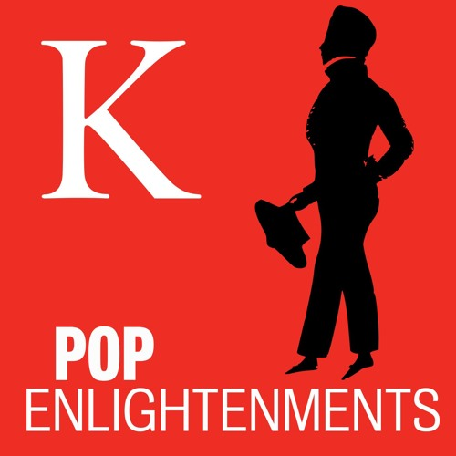 Pop Enlightenments's avatar