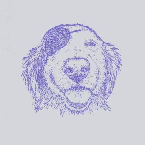 LUV*JAM's avatar