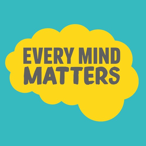 'Every Mind Matters' helps you manage your mental health