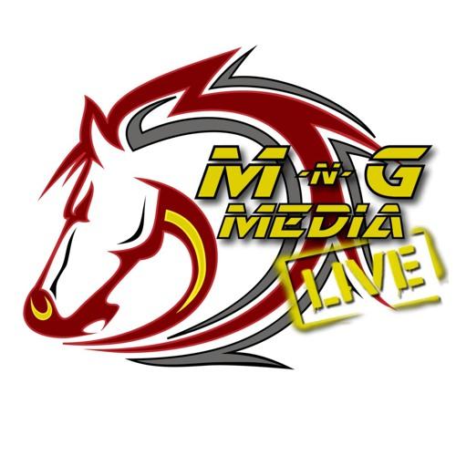 MNG Media: Mustangs on Air's avatar
