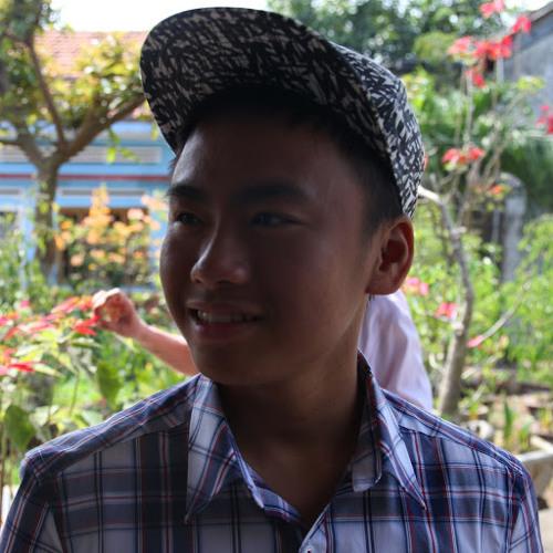 Quan Dao Vo Anh's avatar