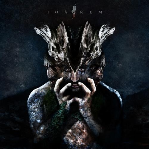 Joakem's avatar