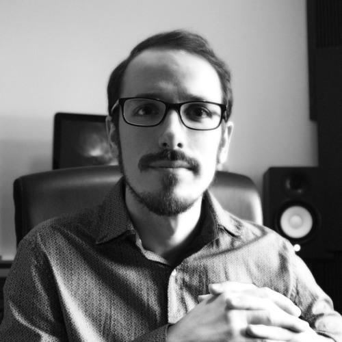 Alex Burnett Music's avatar