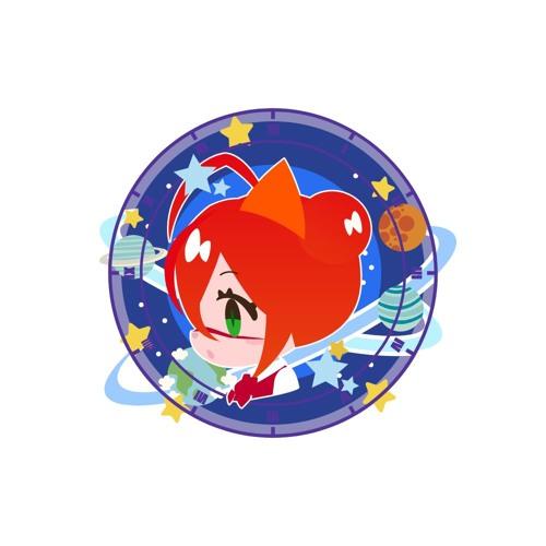 Clear Bertram's avatar