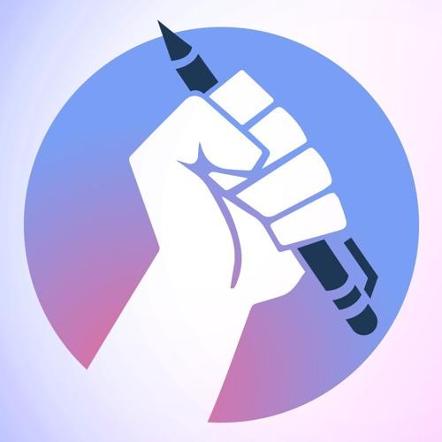 The Empowered Marketer's avatar