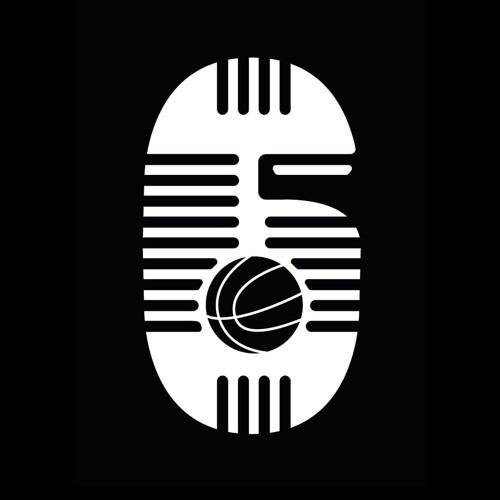 les6emeshommes's avatar