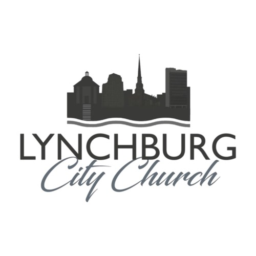 Lynchburg City Church's avatar