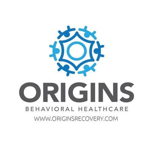 Origins Recovery Centers's avatar