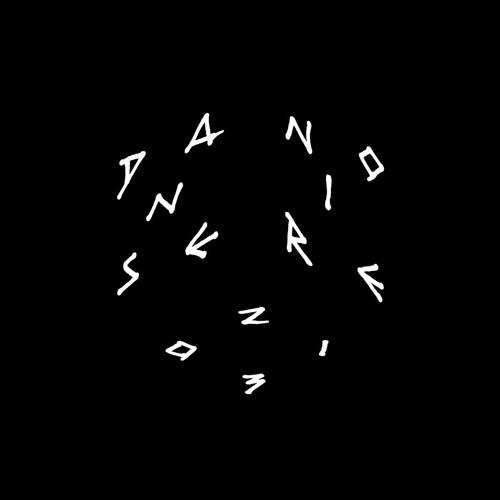 Danse Noire's avatar