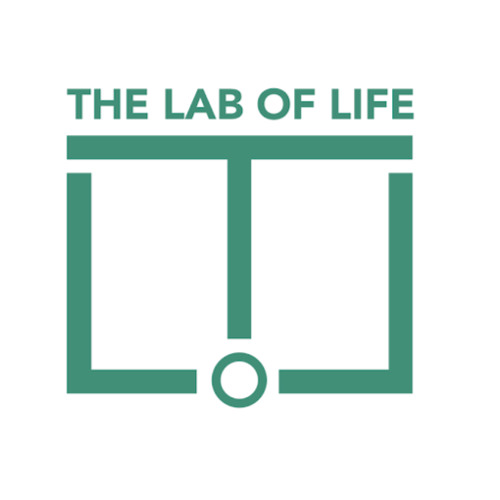 The Lab of Life's avatar