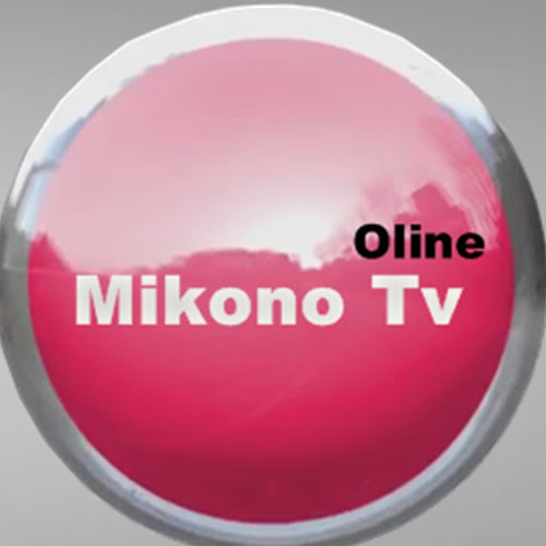 Mikono Tv's stream on SoundCloud - Hear the world's sounds