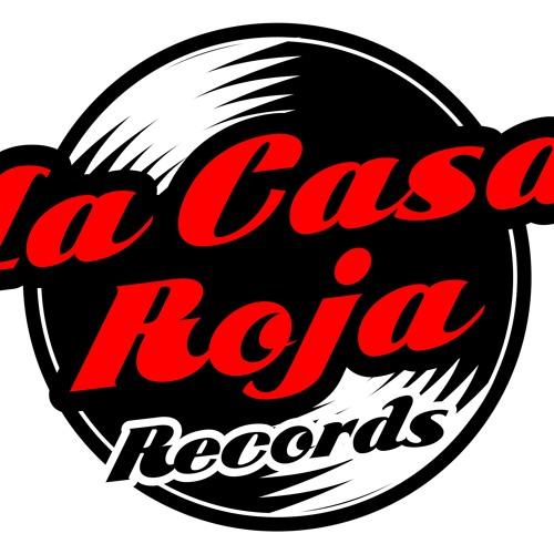 La Casa Roja Records's avatar