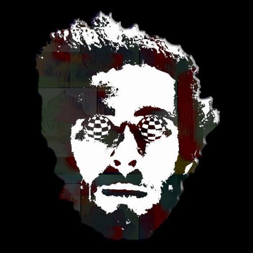 Sugar Jesus's avatar