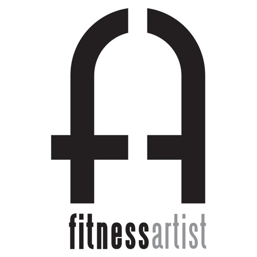 Fitness Artist's avatar