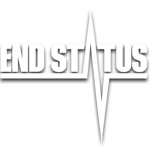 End Status's avatar