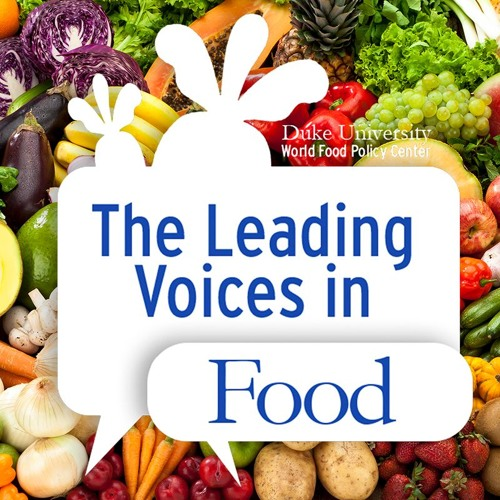 The Leading Voices in Food's avatar