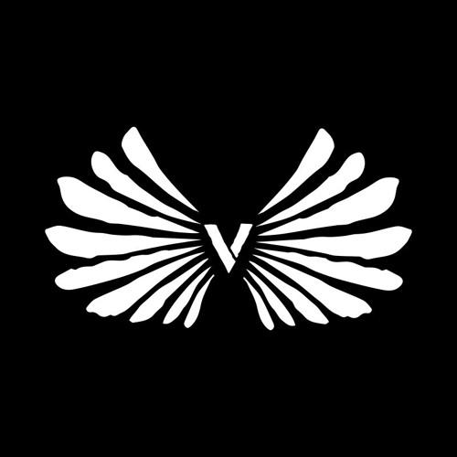 Virgo Festival's avatar