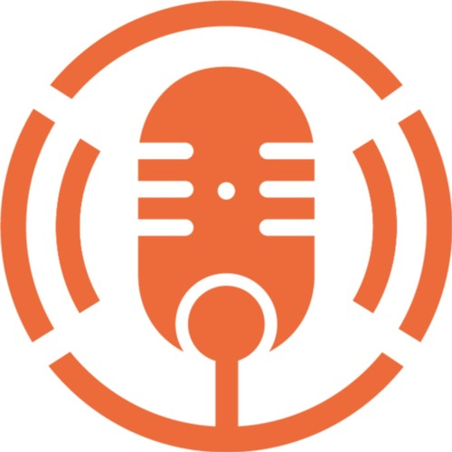 SoundON Podcast's avatar