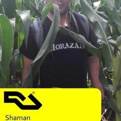 Shaman Ra ( Dj / Producer )