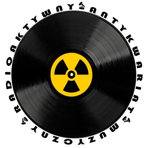 Radioaktywny Antykwariat Muzyczny's avatar