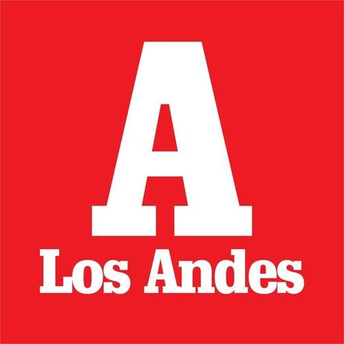 Diario Los Andes's avatar