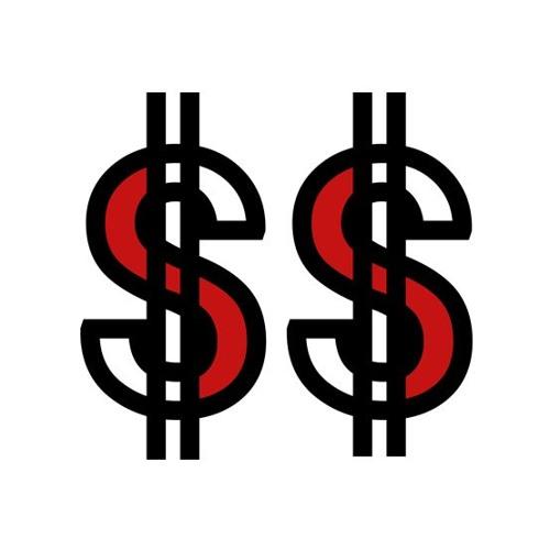 LA$$A's avatar