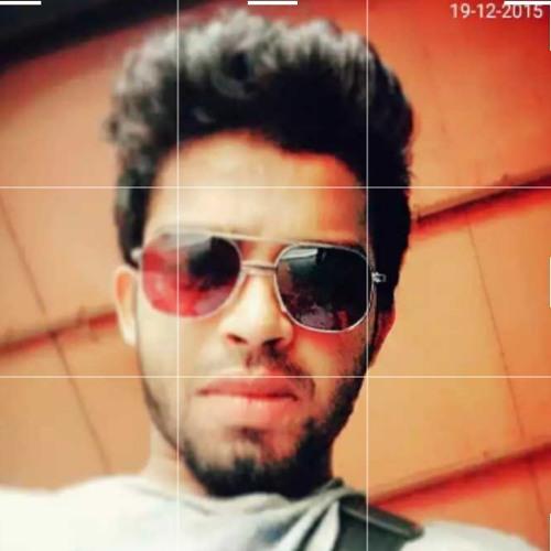 tintoa43@gmail.com's avatar