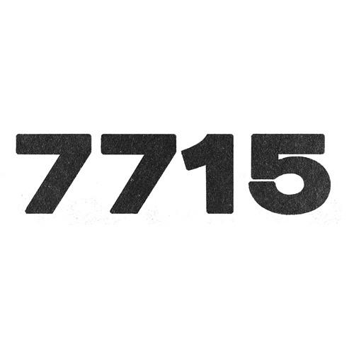 7715's avatar