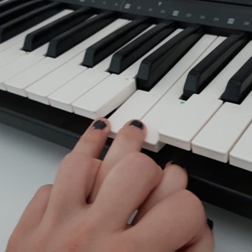 piano beat .mp4's avatar