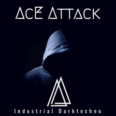 AcE Attack - VAT (Preview) SOON!