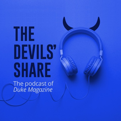 The Devils' Share: The Podcast of Duke Magazine's avatar